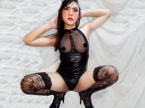 StripperTsMaria